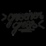 groenergras