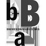 BBA.logo-tekstregel-zw-web