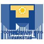THHP-Logo met tekst-web