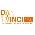 davinci-logo-cmyk-web