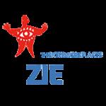 logo-zie-web