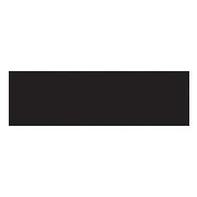 neue-logo
