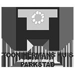 THHP-Logo met tekst-web-zw