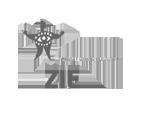 logo_zie